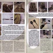 mt-n-195-ottobre-2012-pg-18-19