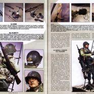 mt-n-195-ottobre-2012-pg-20-21